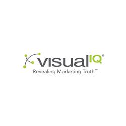 VisualIQ-1