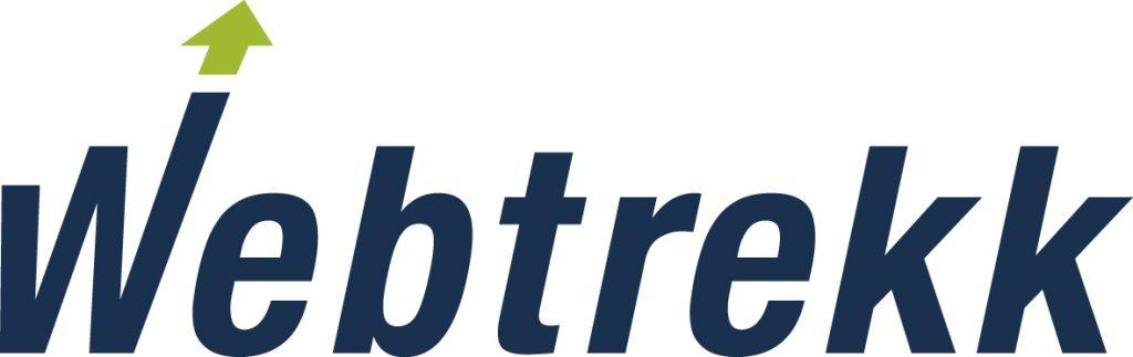 Webtrekk logo