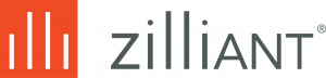 Zilliant's Price Optimization Software Wins Investor Trust