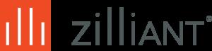 Zilliant's Price Optimization Software Wins Investor Trust