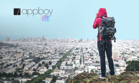 Appboy Announces LTR Conference to Empower Brands with Latest Insights on CX and LTV