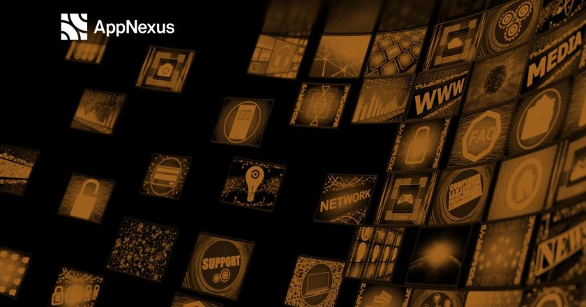 "AppNexus Launches Multimedia ""Superauction"" Technology to Improve Monetization and User Experience"
