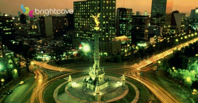 Brightcove Expands Presence and Investment in LATAM with New Office in Mexico City