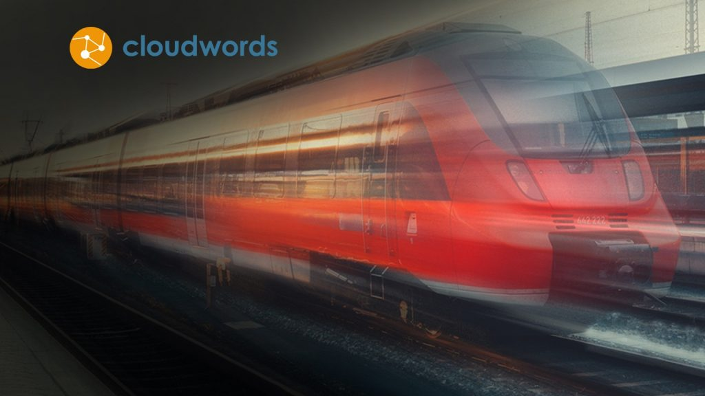 Cloudwords and Lilt Join Forces to Bring Interactive Machine Translation for Faster Multilingual Content Creation