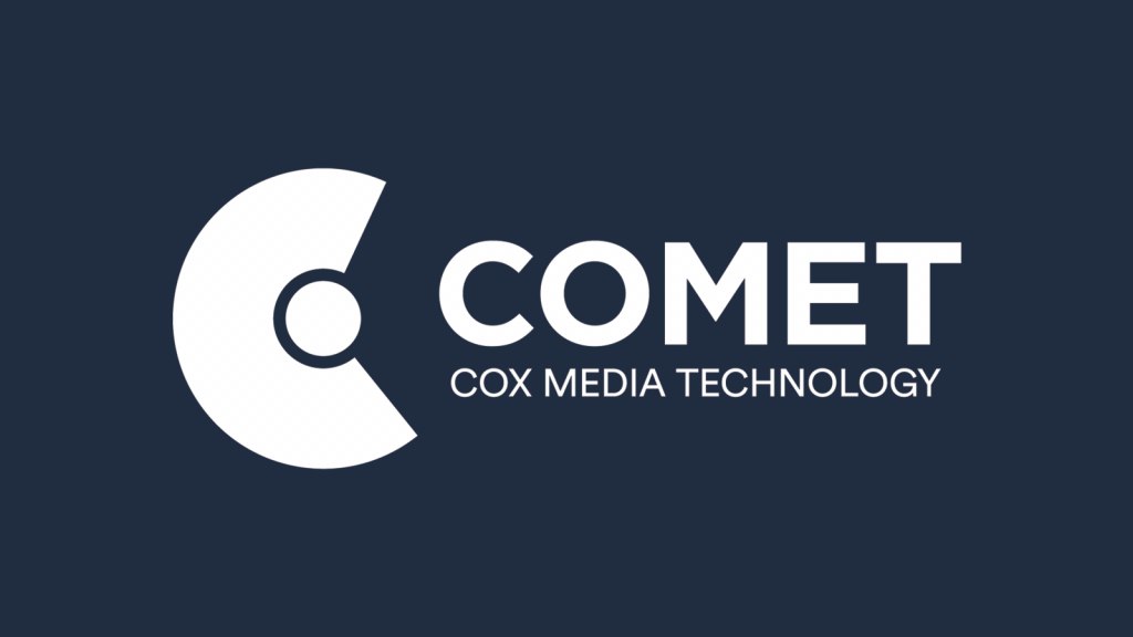 Cox Enterprises Launches COMET- a Unified Programmatic Platform for Buyers and Sellers