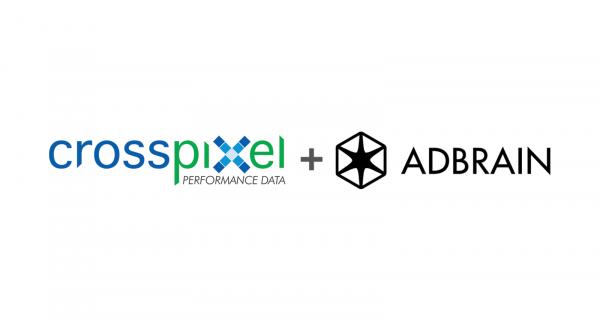 Crosspixel Adbrain featured image