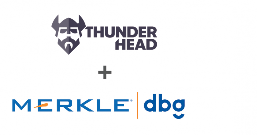 Thunderhead Adds Connected Data Technology from Merkle|DBG to Accelerate Customer Engagement
