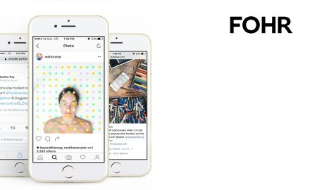 Fohr Card Introduces Influencer Follower Health Scores to Identify Fake Followers and Prevent Fraud