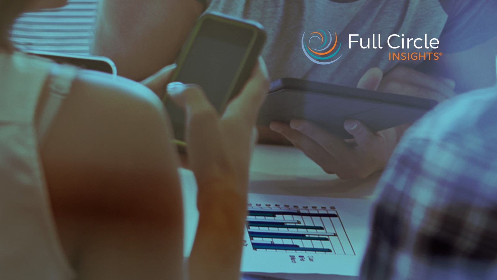 Full Circle Insights Launches New Products to Improve Marketing Analytics