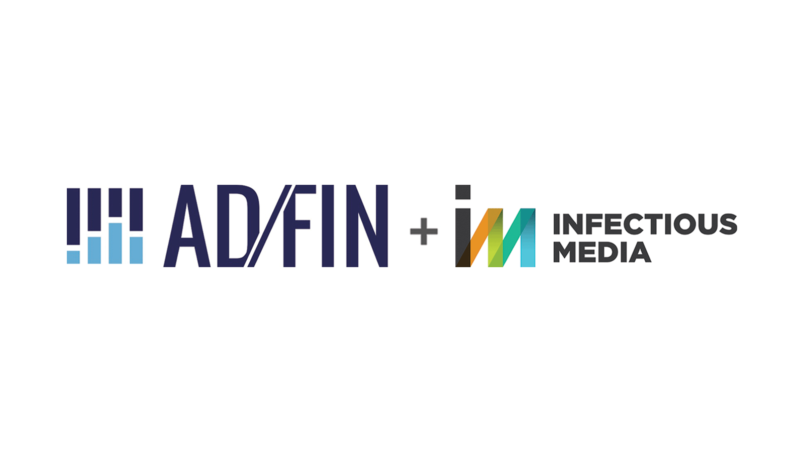 Infectious media AD/FIN featured image