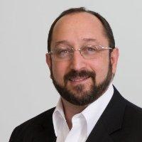 Irv Shapiro