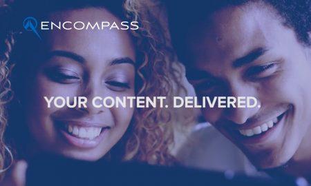 Encompass and Kaltura Expand OTT Platform to Serve Hire Media