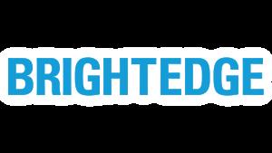 BrightEdge logo