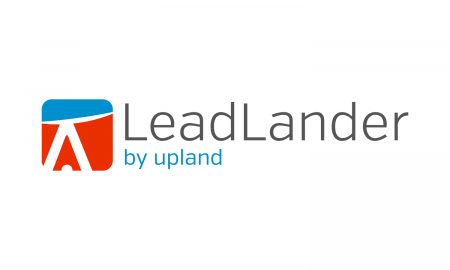 Upland Launches New Version of LeadLander for Optimized User Experience and Lead Conversions