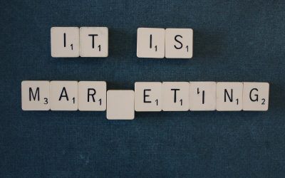 Three Dangers of Affiliate Marketing and How to Avoid Them