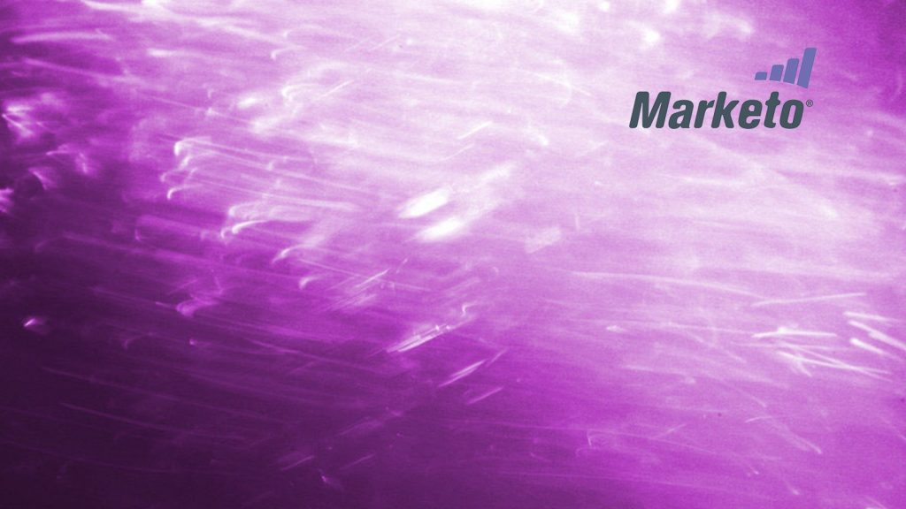 "Get ""Personalized-Everything"" with the Next Generation Marketo ABM"