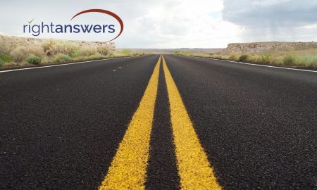 Upland Acquires RightAnswers-a Knowledge Management Solution