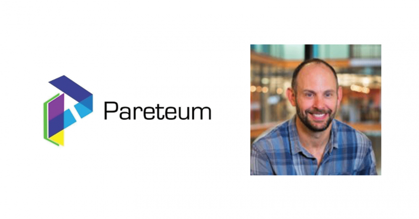 Pareteum Appoints Industry Veteran Robert Mumby as SVP of Worldwide Sales