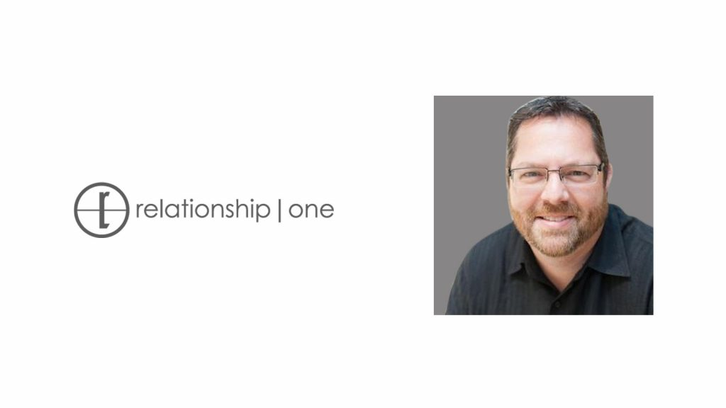 Interview with Ron Corbisier, Chief Executive Officer -- Relationship One