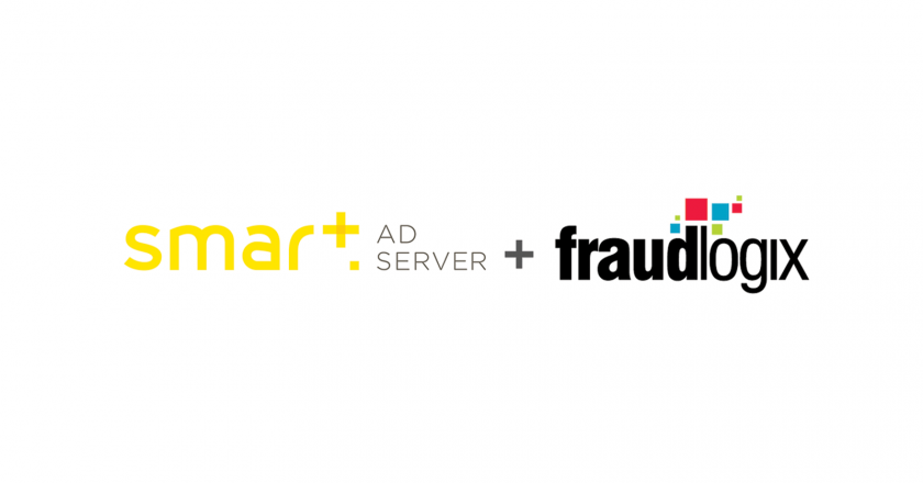 Smart AdServer Partners with Fraudlogix to Combat Ad Fraud