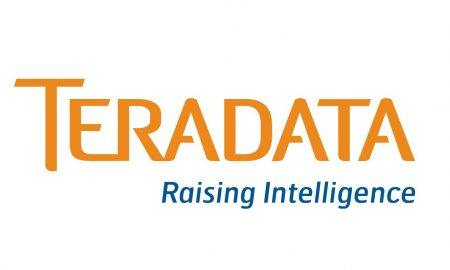 Teradata Upgrades its 'Customer Journey' Solution