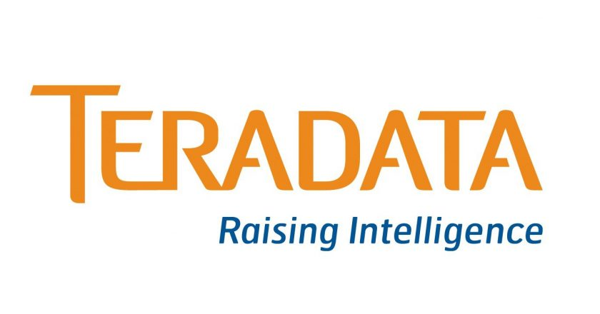 Teradata Upgrades its 'Customer Journey' Solution