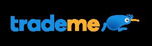 trademe_logo_new