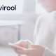 Virool Unveils Programmatic Marketplace for Vertical Video Ads