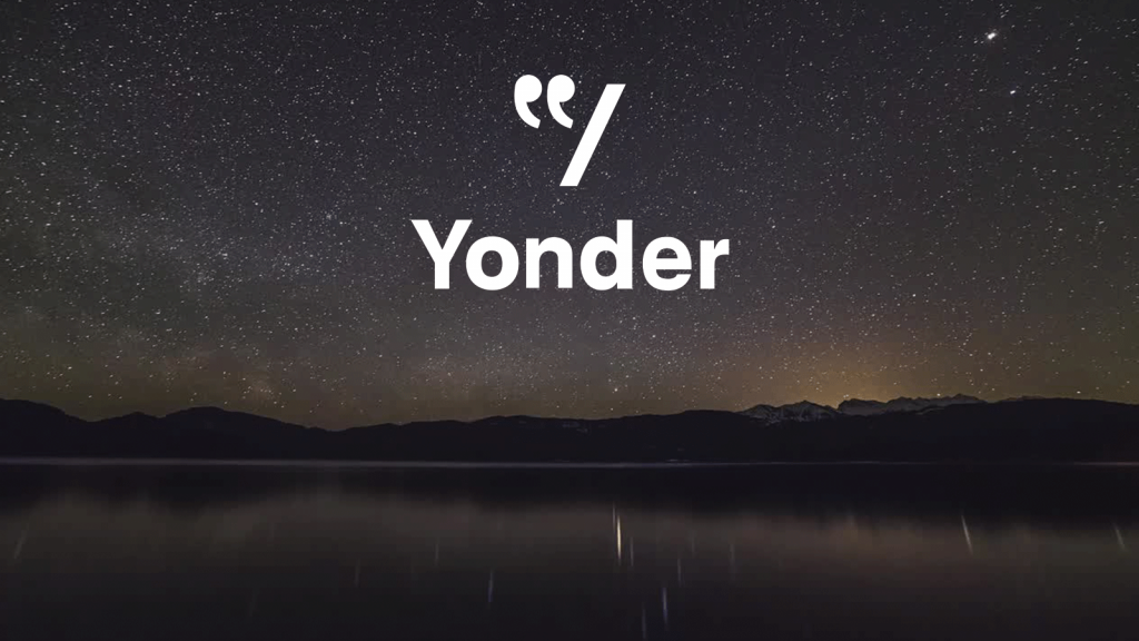 Short-Sighted Investment in Marketing Automation Detrimental to Customer Experience, Says Yonder Digital Group