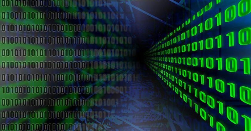 Actifio Renews Oracle PartnerNetwork Platinum Level Membership