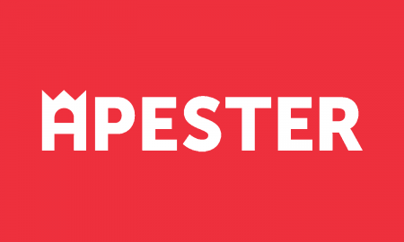 Apester Releases its Programmatic Video Advertising Suite