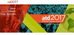 ATD 2017