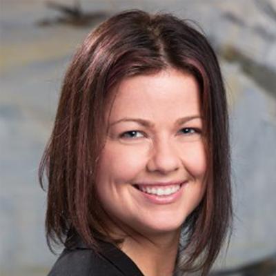 Agata Celmerowski