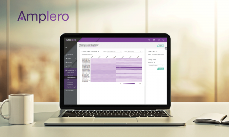 Amplero Expands its Artificial Intelligence Marketing Platform