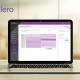Amplero Expands its Artificial Intelligence Marketing Platform