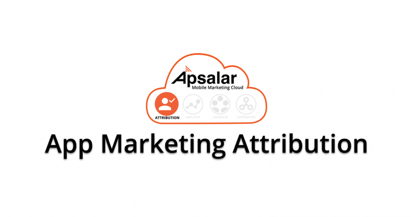 Apsalar Joins Google's App Attribution Partner Program