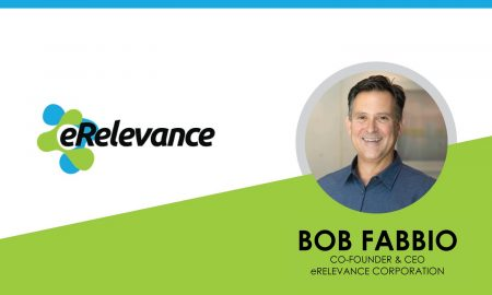 Interview with Austin Business Journal's Best CEO of the Year 2016, Bob Fabbio