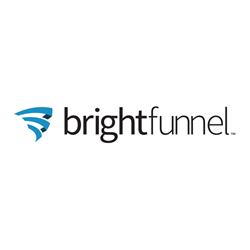 BrightFunnel
