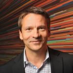 Christopher Golec CEO at Demandbase