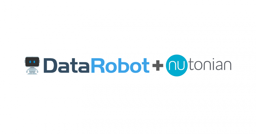 DataRobot acquires Nutonian