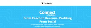 Connect via Hootsuite (CvH)