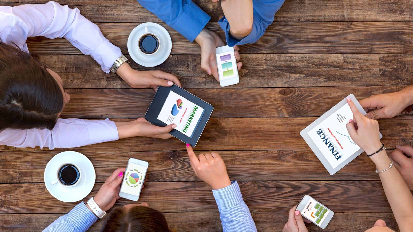 Influencer: Influencer Marketing 2.0: Key Trends In 2017