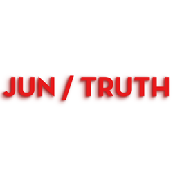 Jun Group logo