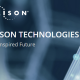 CEO, Liaison Technologies in Gartner Conference