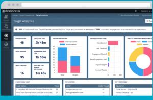 LookBookHQ Intelligent Content Platform-2
