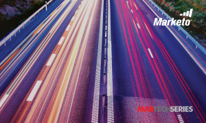 Marketo Accelerate Unveiled to Scale MarTech Innovation and Engagement