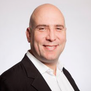Oliver Roup, Founder and CEO of VigLink