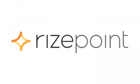 Frank Maylett, CEO, RizePoint