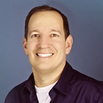 Scott Litman