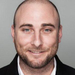 Tim Vanderhook CEO at Viant Inc.